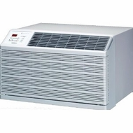 Friedrich WS08C10 WallMaster Wall Air Conditioner - click to enlarge