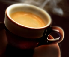 Learn More About Espresso and Espresso Machines - click to enlarge