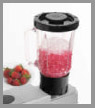 DeLonghi A994 40-Ounce Glass Blender