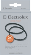 Electrolux EL095 Vacuum Cleaner Belts (2 pack) - click to enlarge