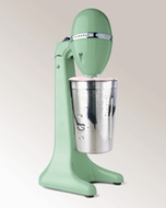 Hamilton Beach 65250 DrinkMaster Drink Mixer - click to enlarge