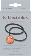 Electrolux EL093 Vacuum Cleaner Belts (2 pack) - click to enlarge