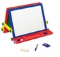 Melissa and Doug 1284 TableTop Easel
