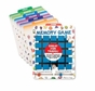 Melissa and Doug 2090 Travel Memory Game