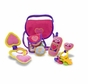 Melissa and Doug 3049 Pretty Purse Fill and Spill