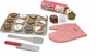 Melissa & Doug 4074 Slice and Bake Cookie Set