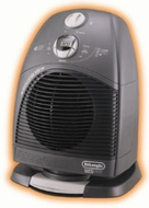 Electric Heaters - click to enlarge