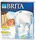 BRITA 35528 Baby Drinking Water Pitcher