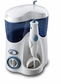 Waterpik Dental Care