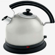 Kettles and Water Heaters
