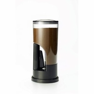 Zevro MCD200 Indispensable Coffee Dispenser - click to enlarge