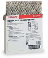 Honeywell HC22E1003 Replacement Whole House Humidifier Pad - click to enlarge