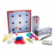 NBC Minute to Win It Board Game - click to enlarge