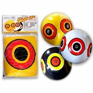 Bird-X SE-PACK Scare Eye Balloon, 3-Pack - click to enlarge