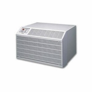 Friedrich WS13B30B WallMaster Wall Air Conditioner - click to enlarge