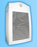 Hamilton Beach 04152 TrueAir HEPA Air Purifier - click to enlarge