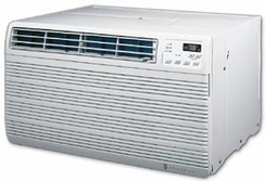 Friedrich US14C30 Uni-Fit 13,000 BTU Air Conditioner - click to enlarge