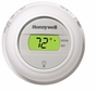 Learn More About Thermostats