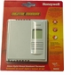 Honeywell RLV310 Digital Manual Baseboard Heat Thermostat