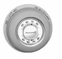 Honeywell YCT87 The Round Manual Thermostat