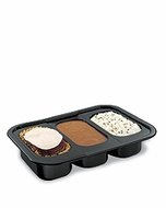 Proctor Silex 32508 Buffet Pan - click to enlarge