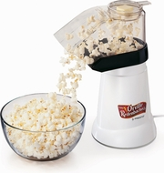 Presto 04821 Orville Redenbacher's Hot Air Popper - click to enlarge
