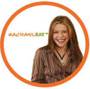 F�ri Rachael Ray Knives