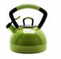 KitchenAid green apple kettle - 51726