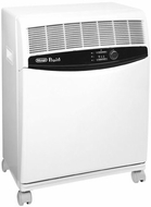 DeLonghi PAC290 Pinguino Portable Air Conditioner - click to enlarge