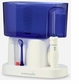 Waterpik WP-65 Personal Dental Water Jet