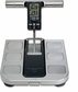 Omron HBF-510W Body Composition Monitor with Scale