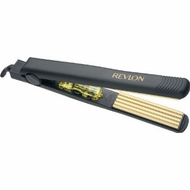Revlon RVIR3002C 1 inch Perfect Heat Essentials Crimper - click to enlarge