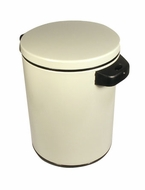 Nine Stars DZT-5-1 Infrared Trashcan, 1.3 Gallon - click to enlarge