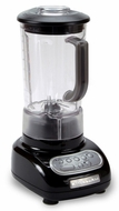 KitchenAid KSB-560 5-Speed Blender with Polycarbonate Jar - click to enlarge