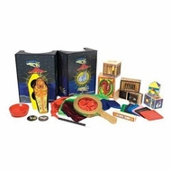 Melissa & Doug 1170 Deluxe Magic Set - click to enlarge