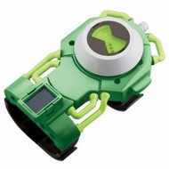 Ben 10 Legacy Omnitrix 27896 - click to enlarge
