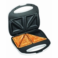Proctor Silex Sandwich Maker - 25408 - click to enlarge
