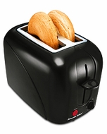 Proctor Silex 22452 2 Slice Cool-Wall Toaster - click to enlarge