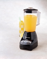 Hamilton Beach 50152 Blend Master Ultra Blender - click to enlarge