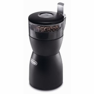 DeLonghi 3oz Coffee Grinder Blk - KG40 - click to enlarge