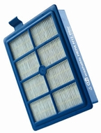 Electrolux EL012W Washable Vacuum Cleaner HEPA Filter - click to enlarge