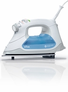 Oliso TG-1000 Steam Iron with Auto-Lift System - click to enlarge