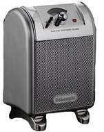 DeLonghi RCH150 Retro Ceramic Heater - click to enlarge