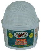 Damp Check Non-Electric Dehumidifier