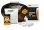Mr.Beer 20290 Home Brewing System Deluxe Beer Kit