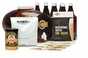 Mr.Beer 20028 Home Brewing System Premium Beer Kit