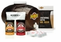 Mr.Beer 20290 Deluxe Beer Kit w/ Octoberfest Vienna Lager
