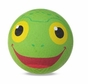 Melissa and Doug 6030 Sunny Patch Froggy Kickball