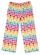 Melissa and Doug Hope Pants (S) - click to enlarge