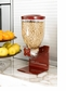 Zevro PRO103 Indispensable Professional Dispenser - Red